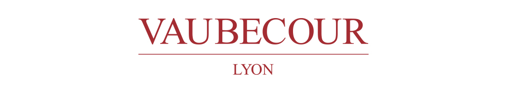 Featured on Vaubecour Lyon, shooting collection
